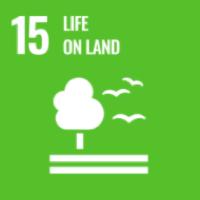 ODS life on land